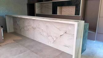 Granitos Marmores Branco