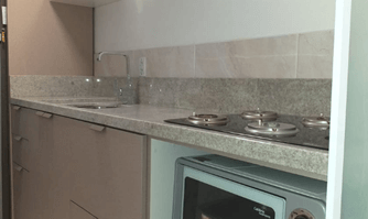 Mármores Cozinha Garibaldi - RS