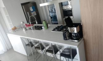 Mármores e Granitos para Cozinha - RS