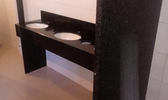 Mármores e Granitos para Cozinhas - RS