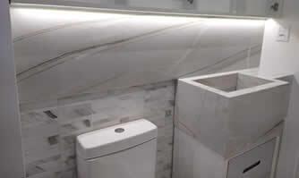 Projetos em Mármore para Casas - RS